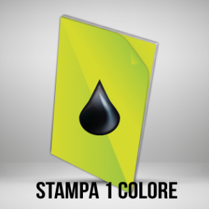 Carta-intestata-o-da-lettera-1-colore