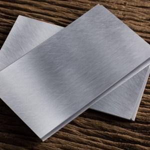 Stampa su carte speciali oro perla effetto specchio - Carta a specchio ...